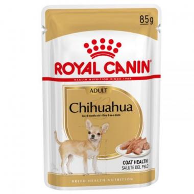 Royal Canin Chihuahua Adult